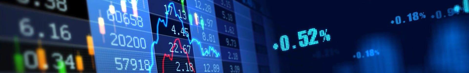 tin tức cho nhà đầu tư